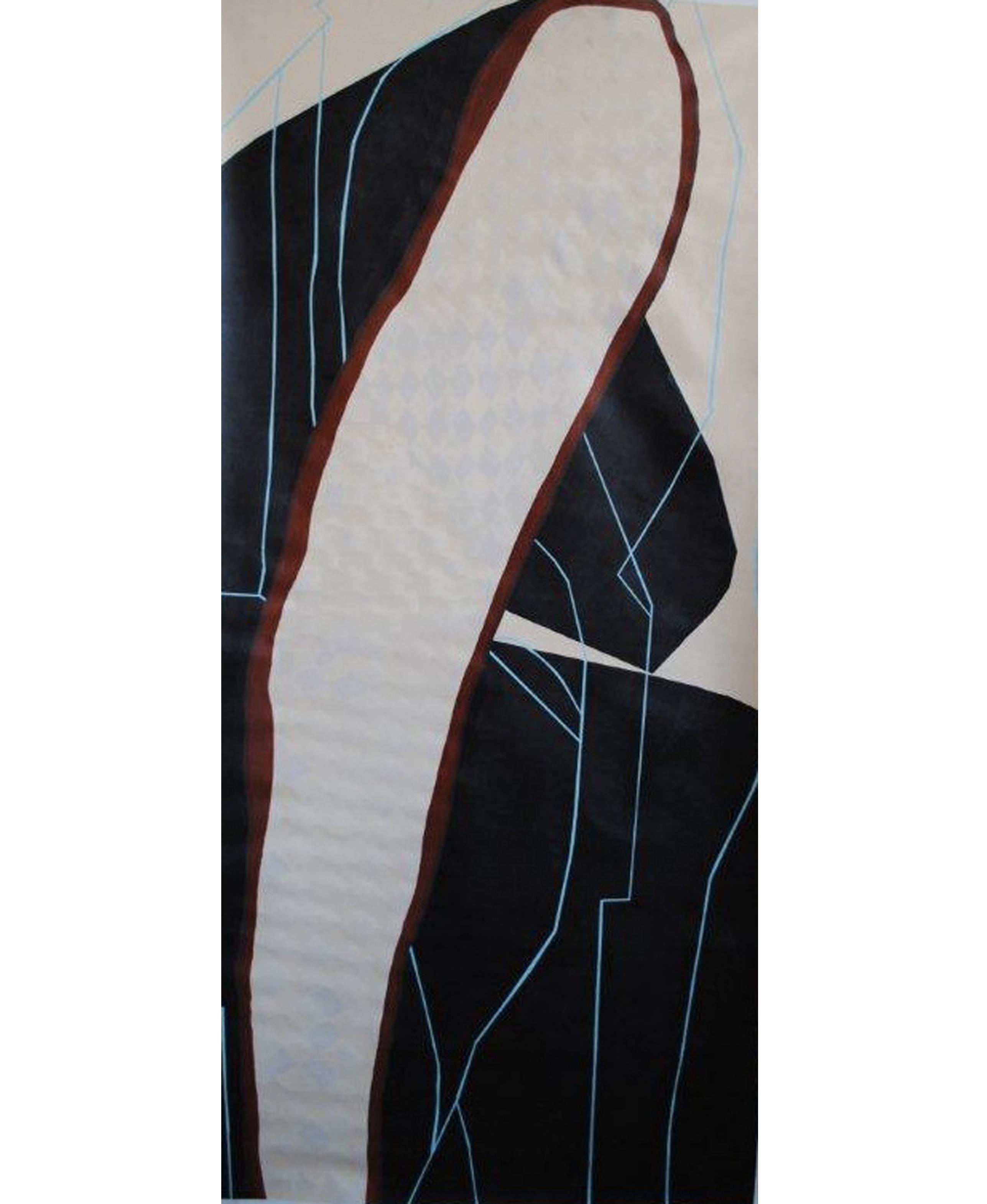 2010 - acryl op linnen 200x1001